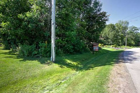 Home for sale at 205 Robins Point Rd Tay Ontario - MLS: S4532421