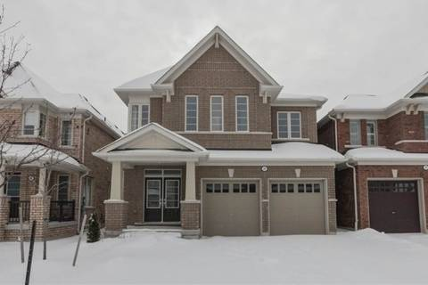 House for sale at 205 South Ocean Dr Oshawa Ontario - MLS: E4493851