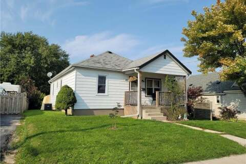 House for sale at 205 Stanley St Simcoe Ontario - MLS: 40024668