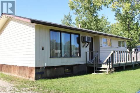 House for sale at 205 Stephen St Midale Saskatchewan - MLS: SK786999