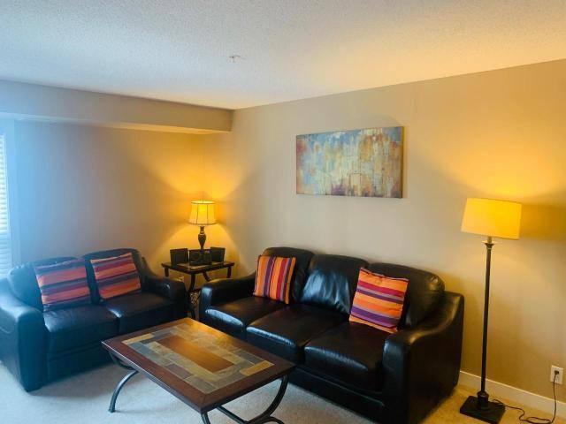 Condo for sale at 205 Third Avenue Ave Invermere British Columbia - MLS: 2442542