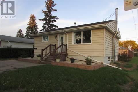 House for sale at 205 Toronto St N Regina Saskatchewan - MLS: SK788678
