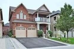 House for sale at 205 Via Toscana End Vaughan Ontario - MLS: N4916594