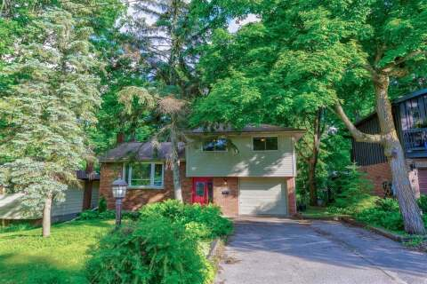 House for sale at 205 Woodland Dr Smith-ennismore-lakefield Ontario - MLS: X4793497