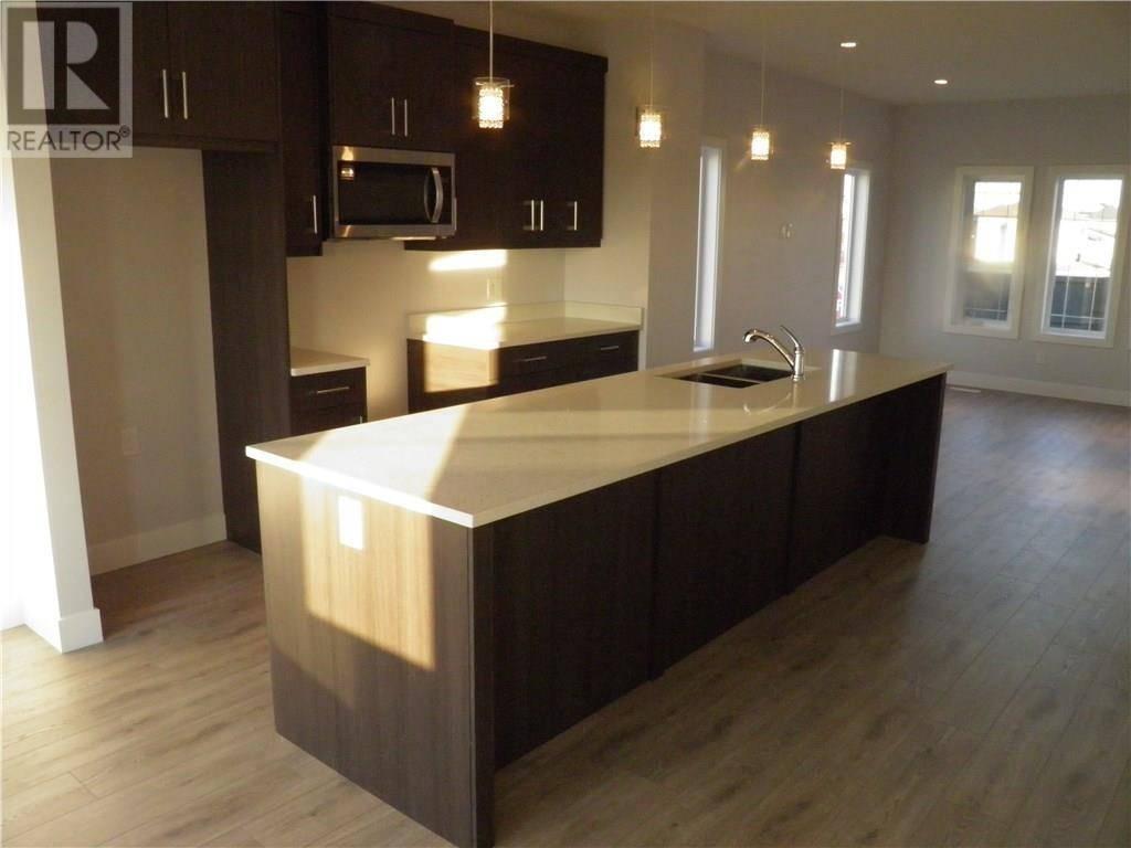 House for sale at 2050 Kensington Rd Saskatoon Saskatchewan - MLS: SK786166