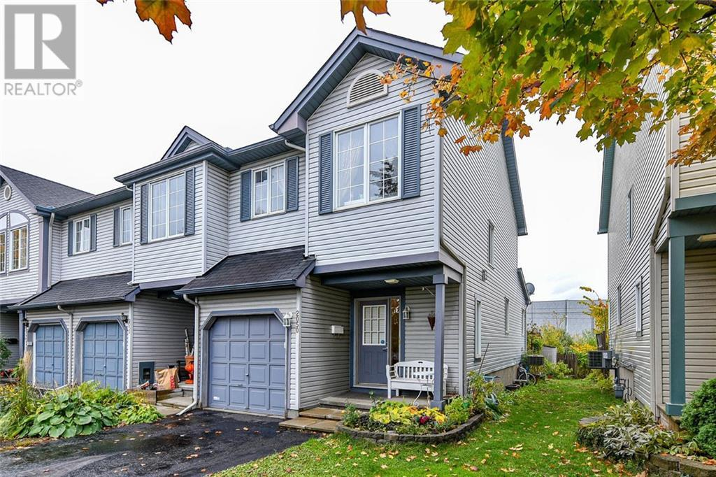 Removed: 2050 P Avenue, Ottawa, ON - Removed on 2019-10-25 08:09:19