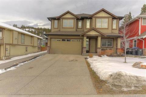 House for sale at 2050 Sunview Dr West Kelowna British Columbia - MLS: 10177656