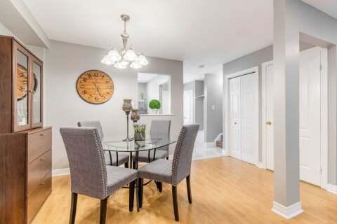 Condo for sale at 2050 Upper Middle Rd Burlington Ontario - MLS: W4849424