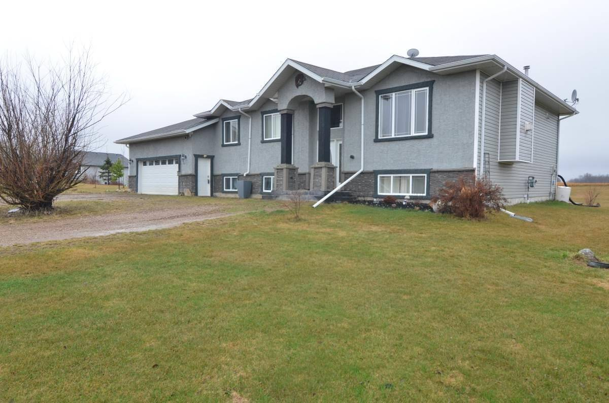House for sale at 20508 Township Rd Rural Beaver County Alberta - MLS: E4193909