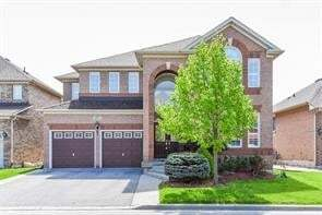 House for sale at 2051 Ashmore Dr Oakville Ontario - MLS: O4770322