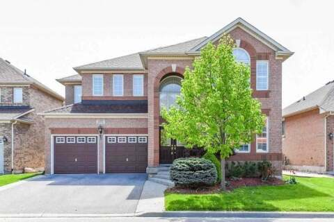 House for sale at 2051 Ashmore Dr Oakville Ontario - MLS: W4770366