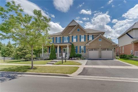 House for sale at 2051 Solar Pl Oshawa Ontario - MLS: E4521174