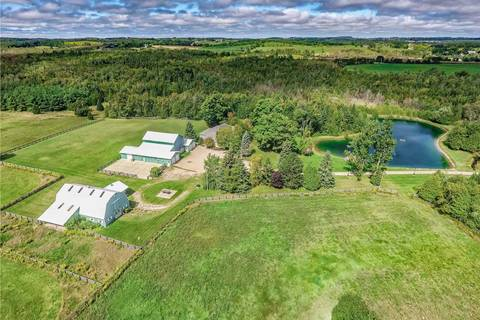 20510 Shaws Creek Road, Caledon | Image 2