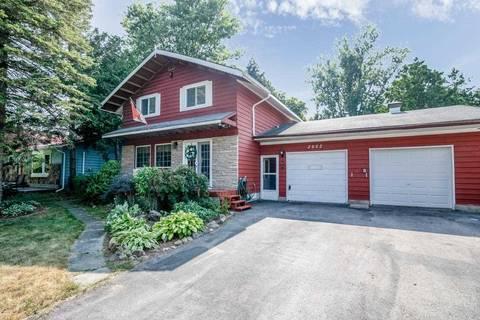 House for sale at 2052 Craig Rd Innisfil Ontario - MLS: N4529967