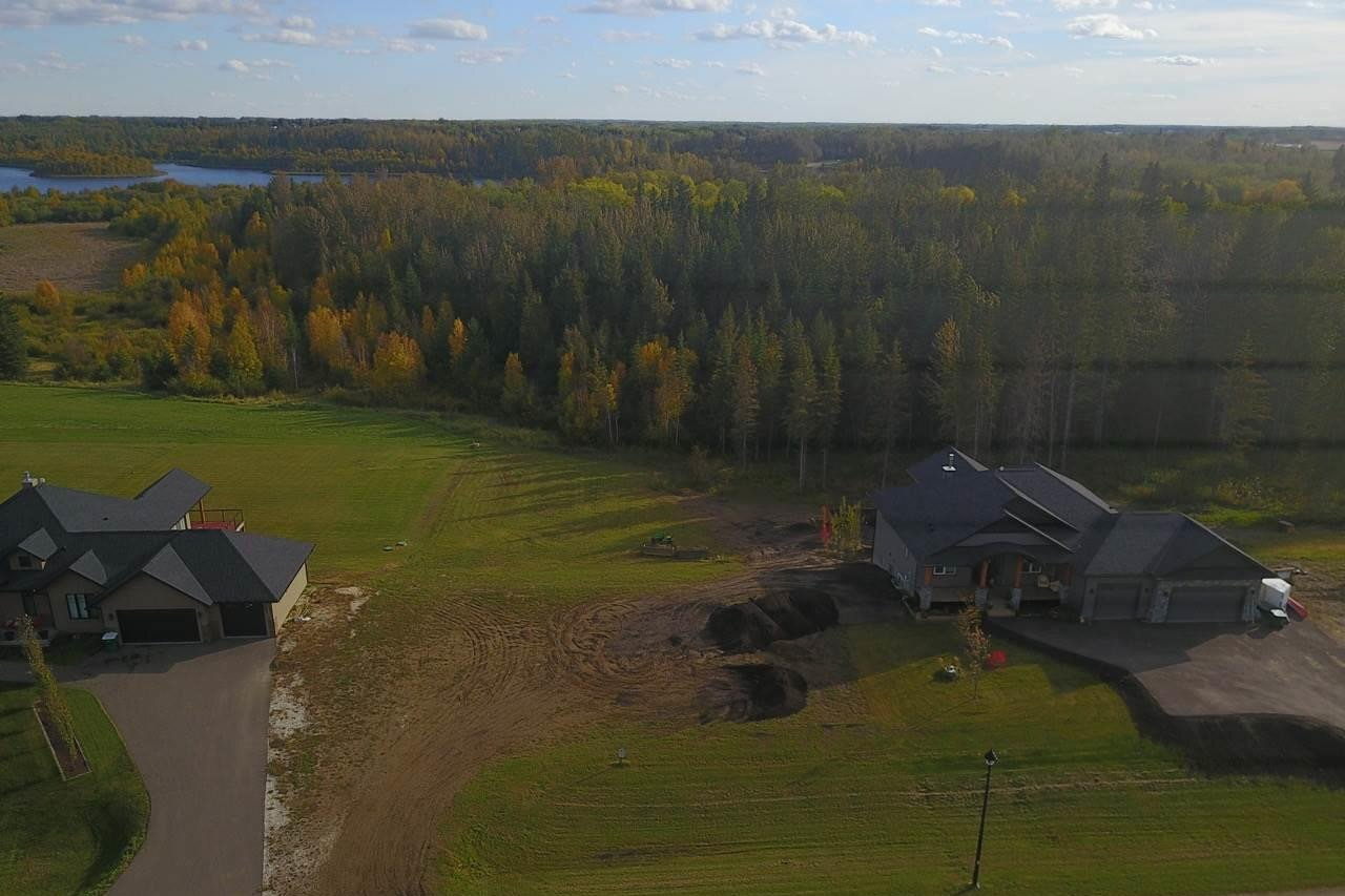 Residential property for sale at 2052 Spring Lake Dr Rural Parkland County Alberta - MLS: E4196721