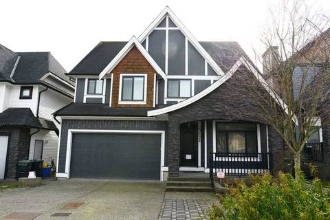 House for sale at 20528 69 Ave Langley British Columbia - MLS: R2445306
