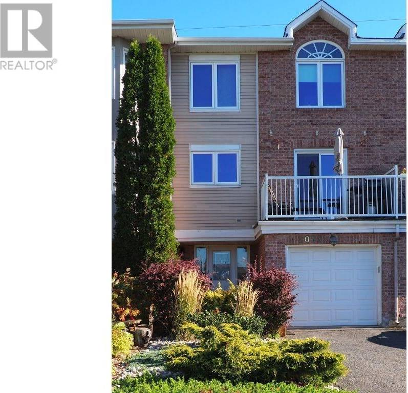 Townhouse for sale at 2053 Boake St Orleans Ontario - MLS: 1188500