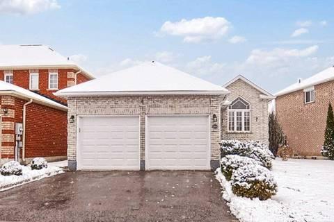 House for sale at 2053 Wilson St Innisfil Ontario - MLS: N4730102