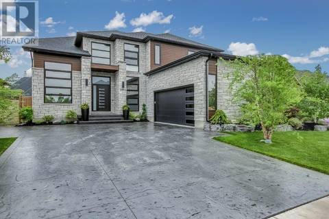 House for sale at 2054 Callingham Dr London Ontario - MLS: 199214