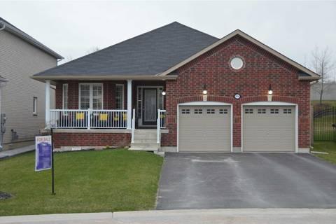 House for sale at 2054 Mcneil St Innisfil Ontario - MLS: N4434397