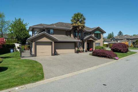 House for sale at 20545 122 Ave Maple Ridge British Columbia - MLS: R2455530
