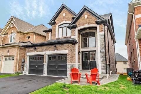House for sale at 2055 Allison St Innisfil Ontario - MLS: N4824353