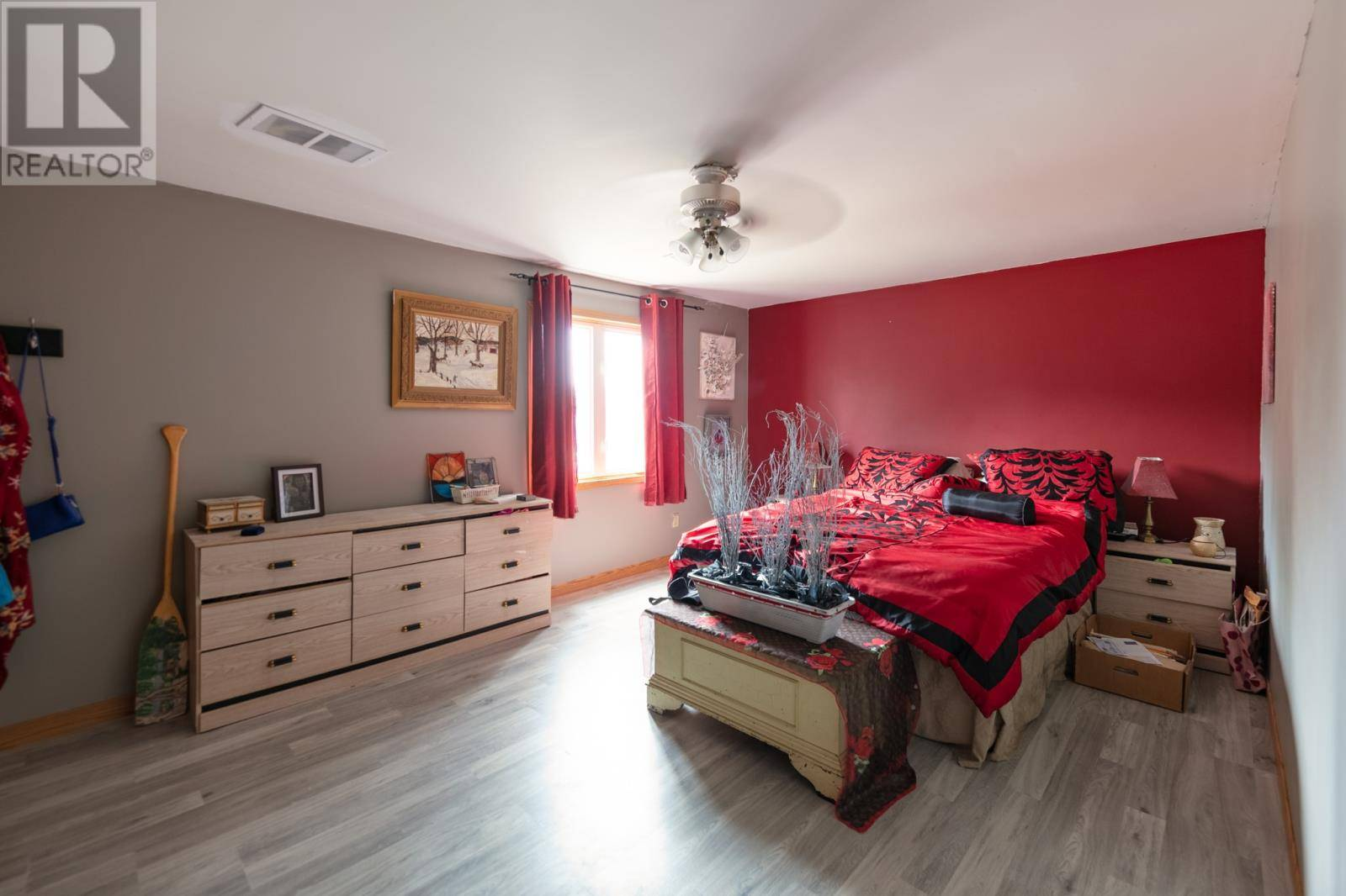 2055 Canard Drive, Lasalle | Image 2