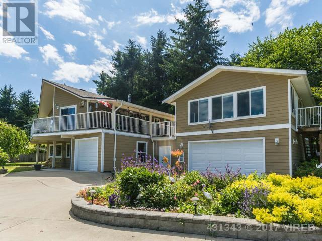 For Sale: 2055 Lakeside Drive, Nanaimo, BC | 7 Bed, 4 Bath House for $949,900. See 54 photos!