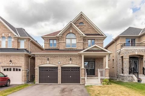 House for sale at 2056 Allison St Innisfil Ontario - MLS: N4535608