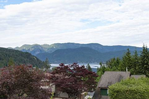 House for sale at 2056 Cliffwood Rd North Vancouver British Columbia - MLS: R2372517