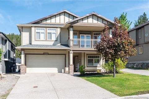 2056 Sunview Drive, West Kelowna | Image 1