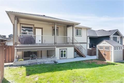 2056 Sunview Drive, West Kelowna | Image 2