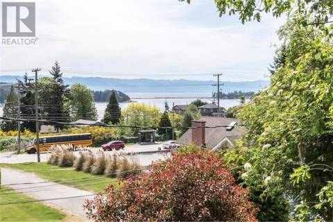 Townhouse for sale at 2057 Kennedy St Sooke British Columbia - MLS: 410736