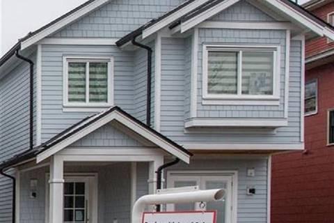 2057 Venables Street, Vancouver | Image 1