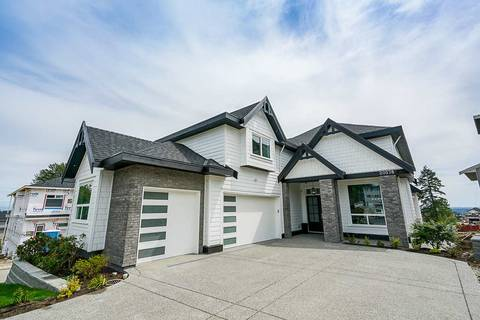 House for sale at 20578 71b Ave Langley British Columbia - MLS: R2405072
