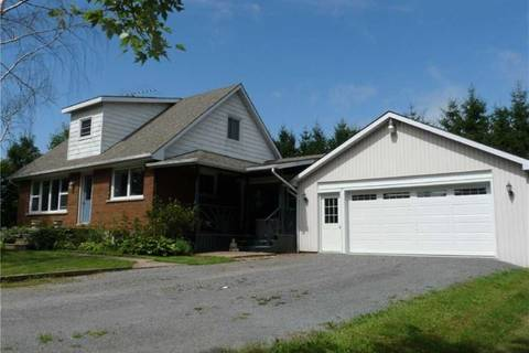 House for sale at 2058 County Road 17 Rd Prince Edward County Ontario - MLS: X4281403