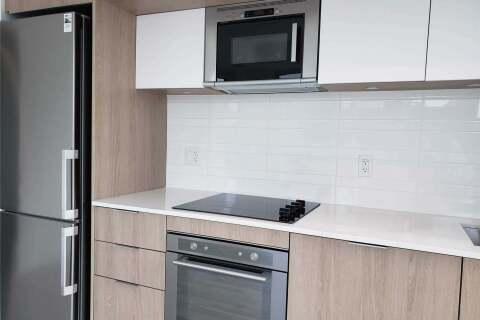 Apartment for rent at 1 Belsize Dr Unit 206 Toronto Ontario - MLS: C4779623