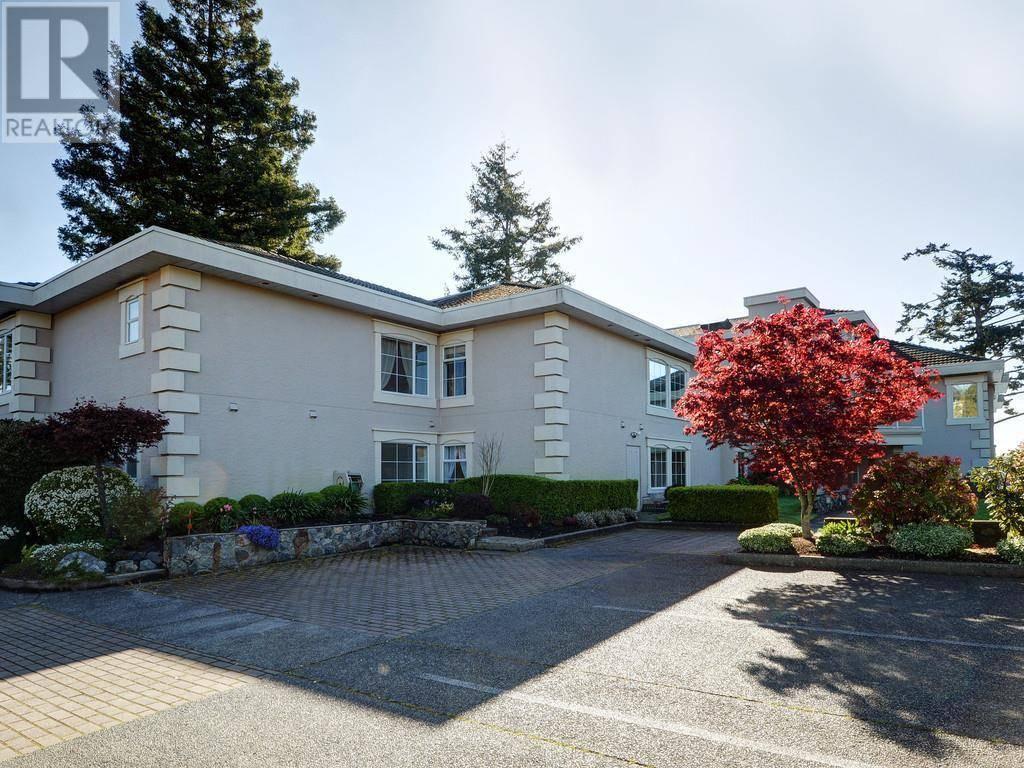 Condo for sale at 1 Buddy Rd Unit 206 Victoria British Columbia - MLS: 419339