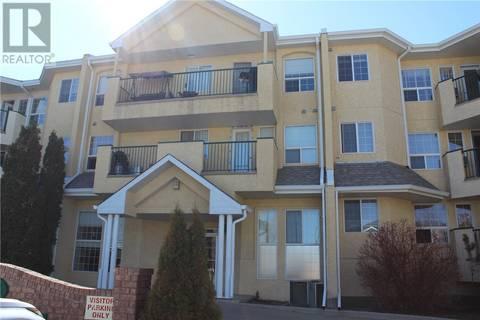 Condo for sale at 100 1st Ave S Unit 206 Martensville Saskatchewan - MLS: SK771947