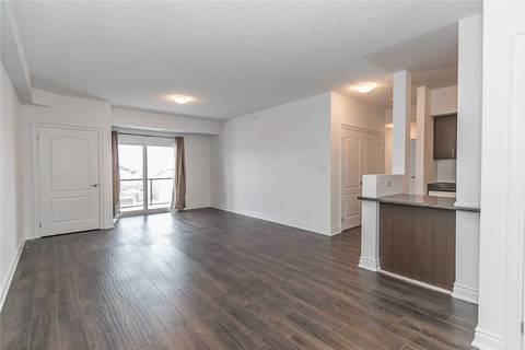 Condo for sale at 100 Dean Ave Unit 206 Barrie Ontario - MLS: S4669088