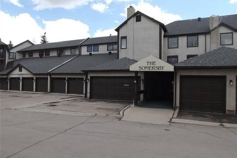 Condo for sale at 1002 Gryphons Wk Unit 206 Regina Saskatchewan - MLS: SK771911