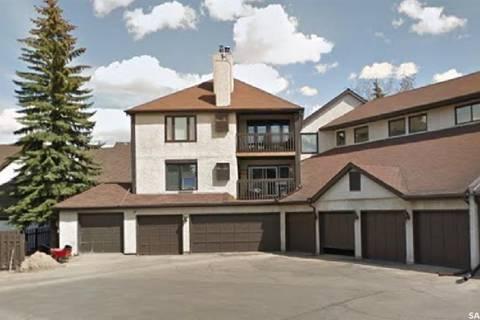 Condo for sale at 1002 Gryphons Wk Unit 206 Regina Saskatchewan - MLS: SK789544