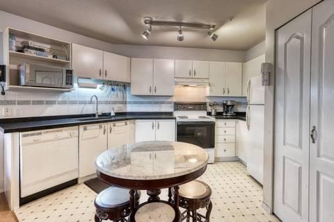 Condo for sale at 10128 132 St Unit 206 Surrey British Columbia - MLS: R2380596
