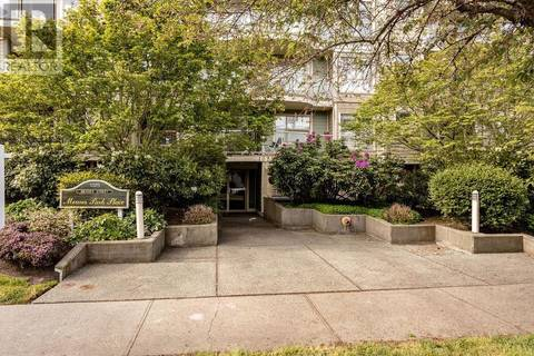 Condo for sale at 1025 Meares St Unit 206 Victoria British Columbia - MLS: 410962