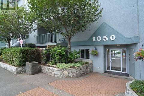 Condo for sale at 1050 Braidwood Rd Unit 206 Courtenay British Columbia - MLS: 454755