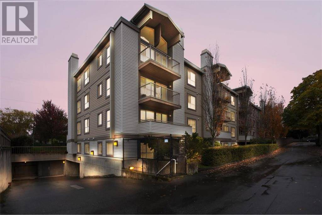 206 - 1055 Hillside Avenue, Victoria | Image 2