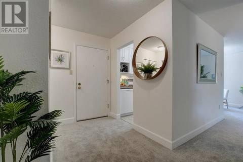 Condo for sale at 1060 Linden Ave Unit 206 Victoria British Columbia - MLS: 413310