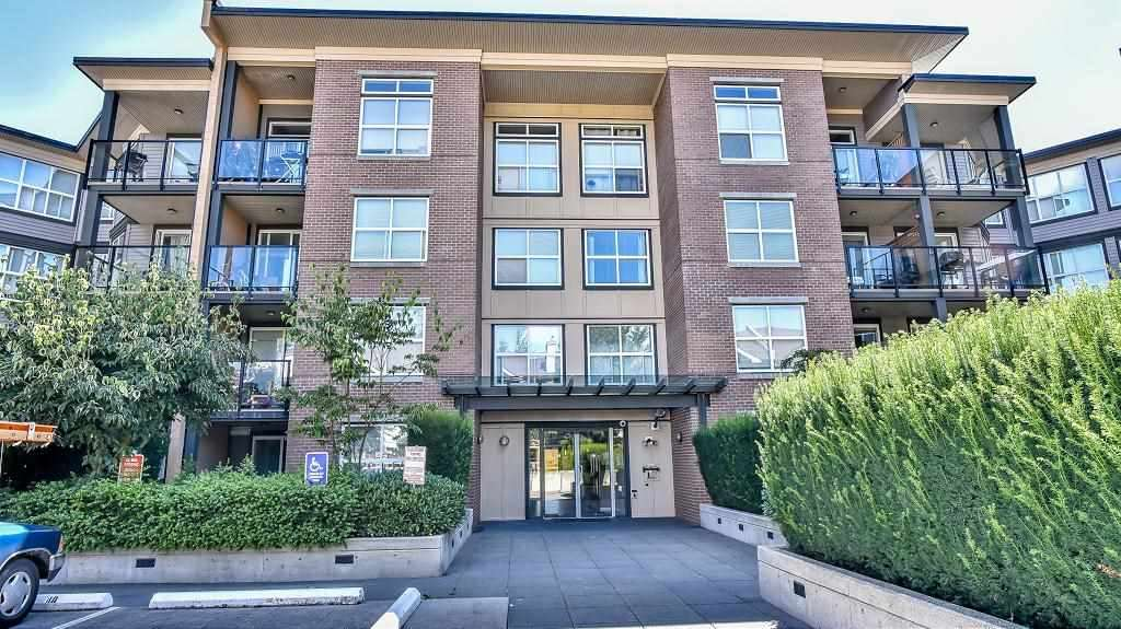 Image result for 10707 139 Street, Surrey, BC