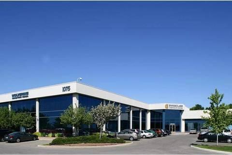 206 - 1075 North Service Road, Oakville | Image 1