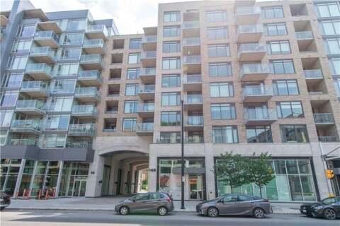 Condo for sale at 108 Richmond Rd Unit 206 Ottawa Ontario - MLS: 1197089